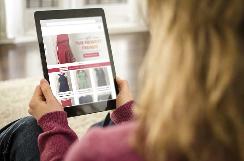 Finding Opportunities to Improve Your Ecommerce Customers' Experience